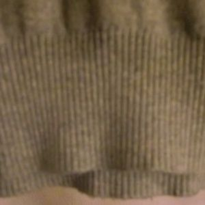 American Eagle Outfitters Sweaters - AMERICAN EAGLE Women's Sweater Small